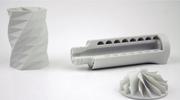 3D打印长丝实例